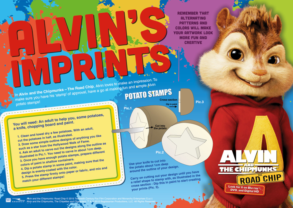alvinroadchip_activities_alvinsimprints_fhe