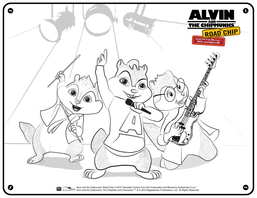 alvinroadchip_activities_coloring_group_fhe