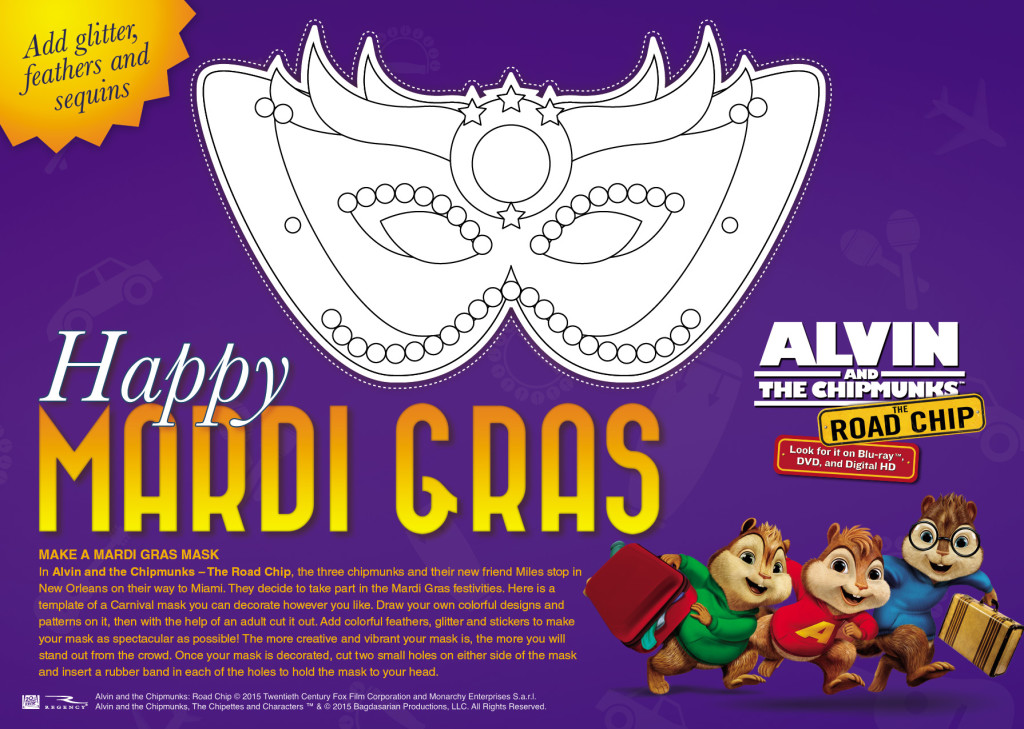 alvinroadchip_activities_happymardigras_fhe