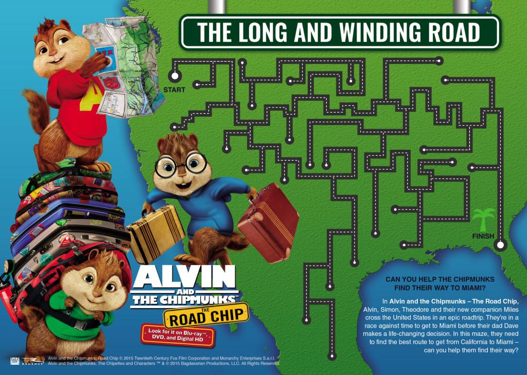 alvinroadchip_activities_longwindingroad_fhe