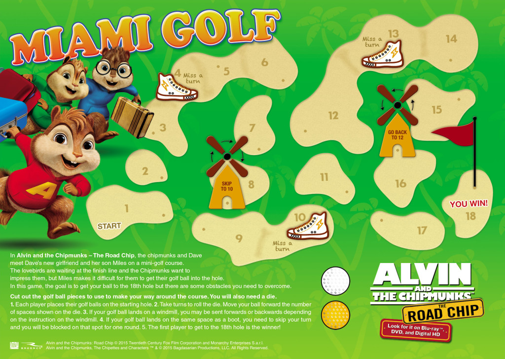 alvinroadchip_activities_miamigolf_fhe