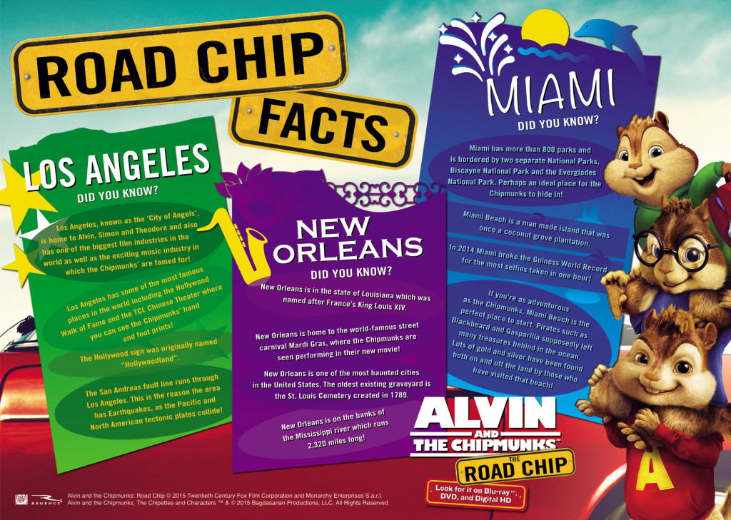 alvinroadchip_activities_roadchipfacts_fhe