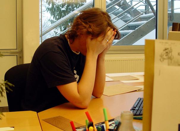 the-stress-1473487