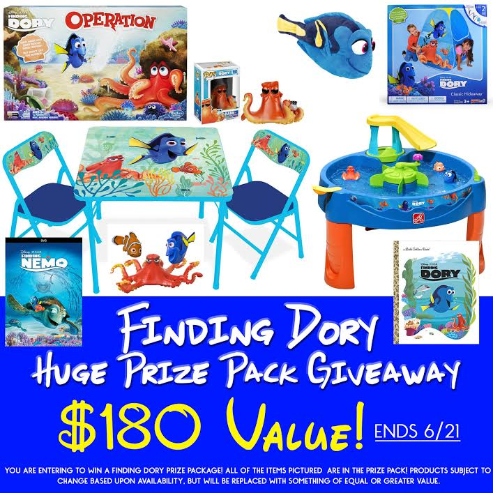Finding-Dory-Giveaway