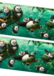 KFP3_SpotTheDifference_PandaPool_thumb