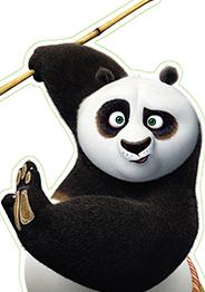 KFP3_WC_Panda_wStick_thumb