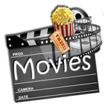 """SILVERSPOT CINEMA LAUNCHES """"MOMMY'S MORNING MOVIES"""" EVERY THURSDAY FOR THE FIRST SHOW OF THE DAY"""