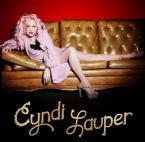 web size Cyndi Lauper - Boca admat