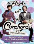 web size Flight-of-the-Conchords---Boca-admat