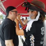 Swashbuckling Fun on the Bluefoot Pirate Family Adventures in Fort Lauderdale, FL