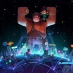 Wreck-It Ralph Sequel Coming to Theaters March 2018