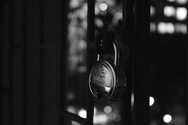 lock-974793_640