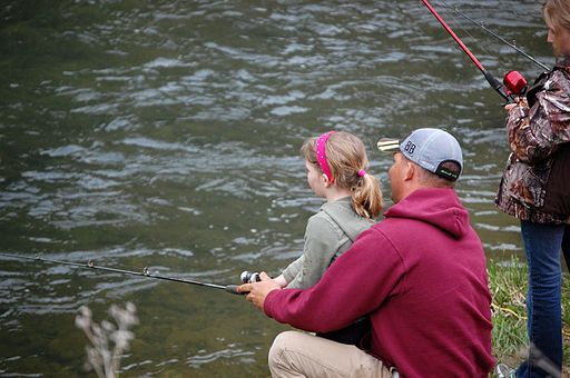 Annual_Kids_Fishing_Day_at_Natural_Tunnel_State_Park_(8691672511)_(2)