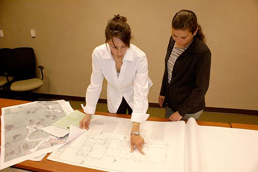 danville_planning_commission_-_with_resident