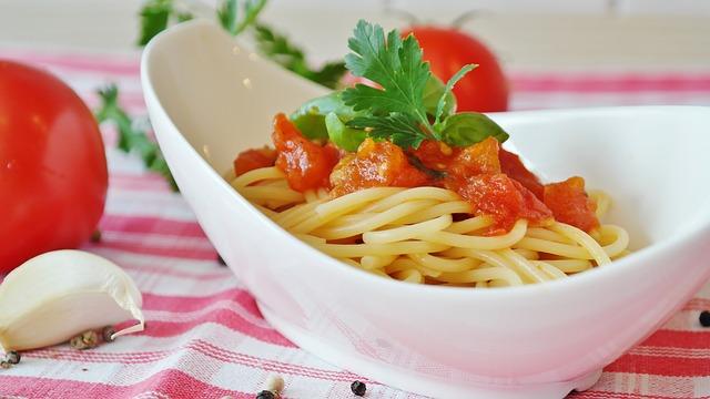spaghetti-1392266_640