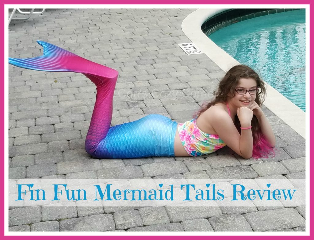 fin-fun-mermaid-tail