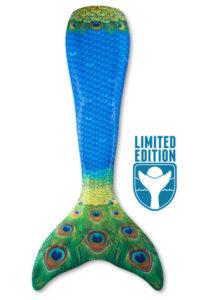 sapphire-peacock-mermaid-tail_main-10