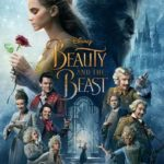 BEAUTY AND THE BEAST COMING MARCH 17th 2017
