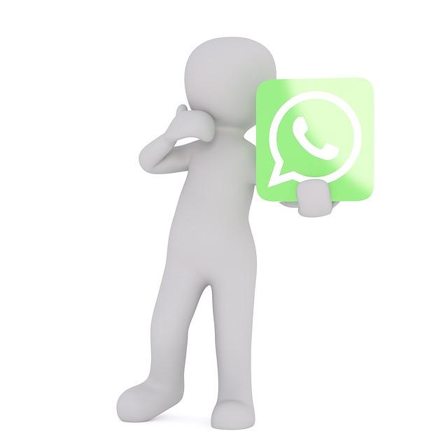 whatsapp-1889082_640