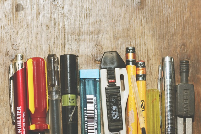 writing-implements-1285329_640