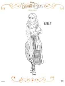 belle thumbnail