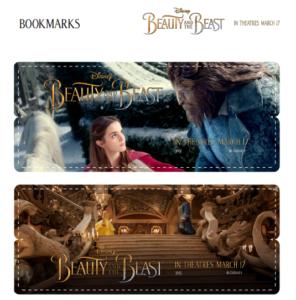 bookmarks thumbnail2