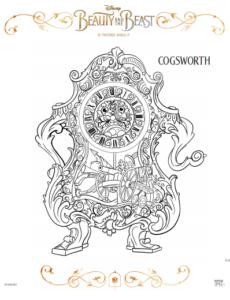 cogsworth thumbnail