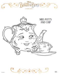 mrs potts and chip thumbnail