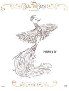 plumette thumbnail