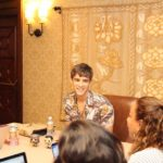 Exclusive Q&A with Brenton Thwaites aka Henry Turner- Pirates of the Caribbean: Dead Men Tell No Tales #PiratesLifeEvent