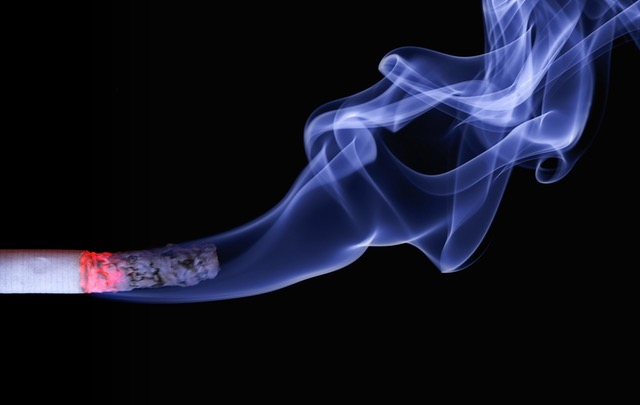 cigarette-smoke-embers-ash-70088