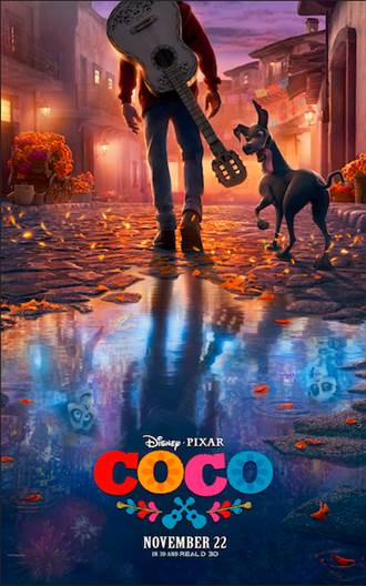 coco 2