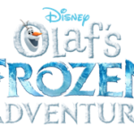 WALT DISNEY ANIMATION STUDIOS UNWRAPS OLAF'S FROZEN ADVENTURE in Front of Disney Pixar's Coco on Nov. 22, 2017
