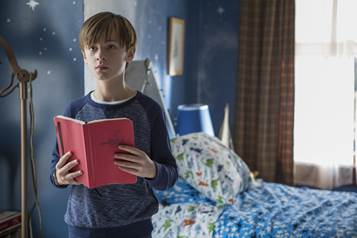 the book of henry 3