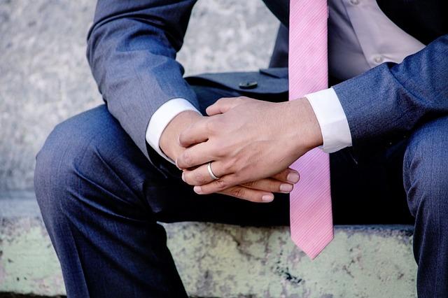 Marriage Husband Wedding Engagement Man Groom