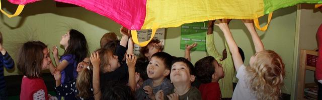 preschool-1290823_640