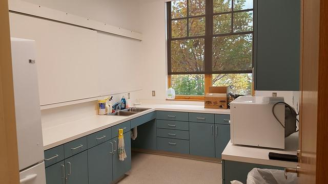 kitchen-1792483_640