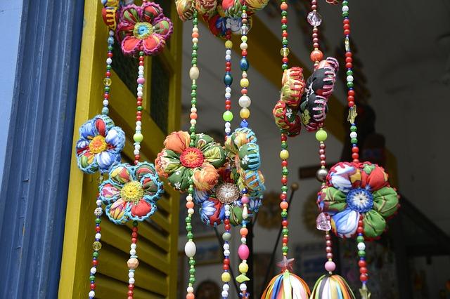 crafts-1845686_640
