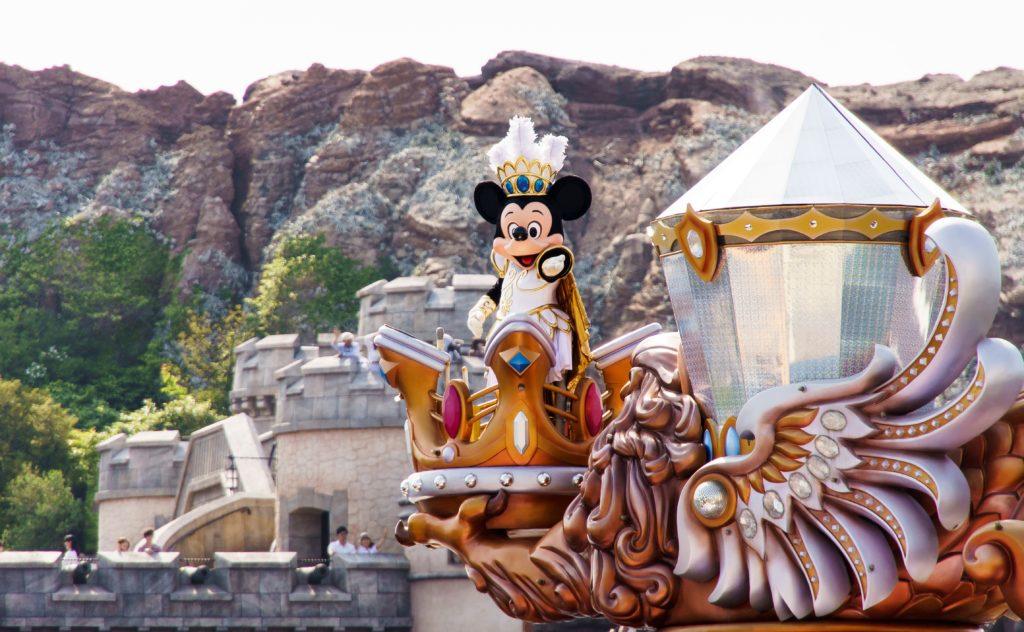 monument-statue-amusement-park-park-japan-place-of-worship-873909-pxhere.com (1)