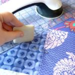 How to Make a Cozy Quilt