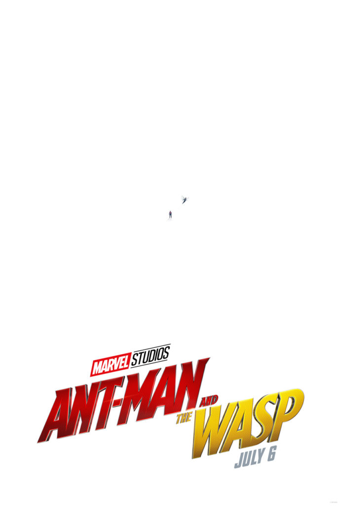 AntManAndTheWasp title