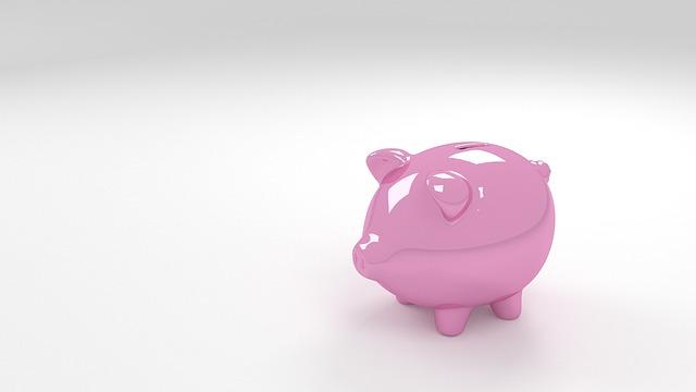 piggy-2986099_640