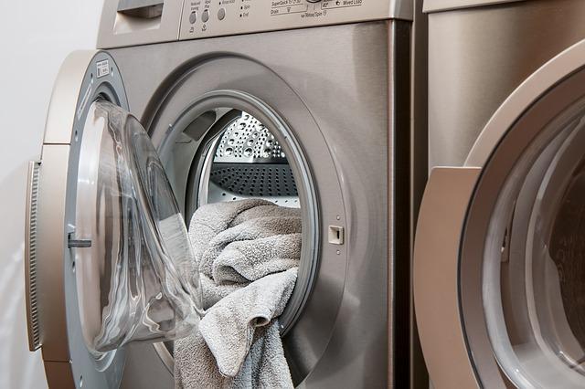 washing-machine-2668472_640 (1)