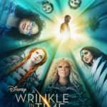 FREE A WRINKLE IN TIME COLORING AND ACTIVITY PAGES