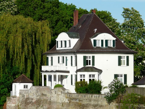 architecture-white-villa-mansion-house-building-1147652-pxhere.com