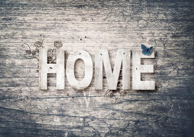 home-3005270_640