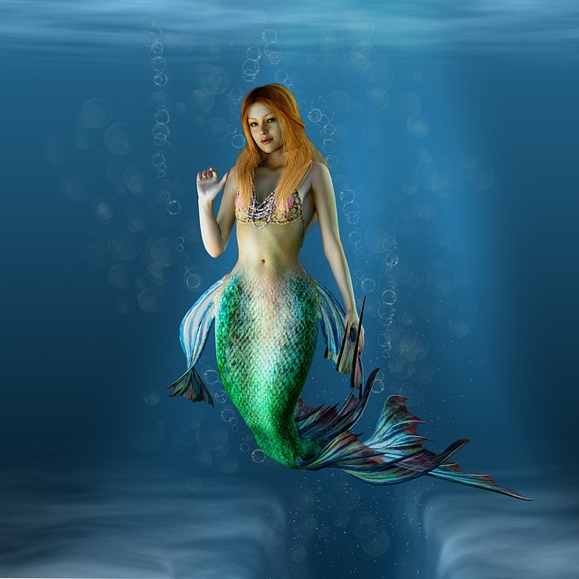 mermaid-2787088_640