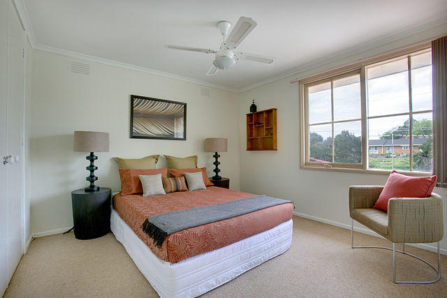 640px-Bedroom_Mitcham