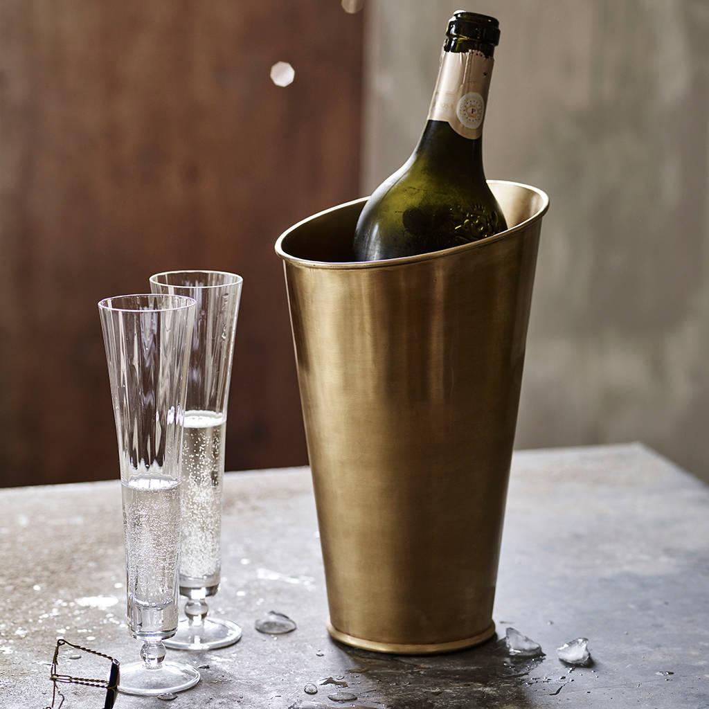 original_lena-brass-champagne-cooler