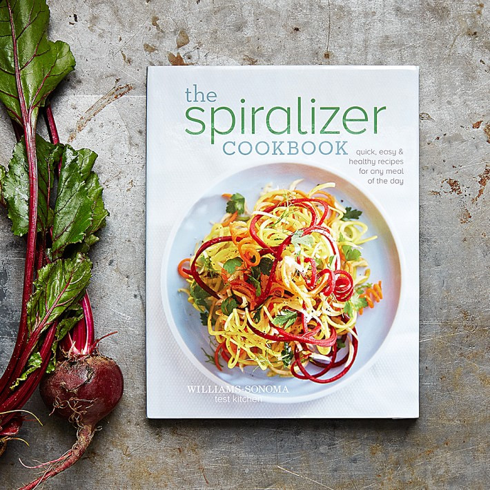 spiralizer-cookbook-o